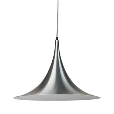 Iole Pendant Light - Silver