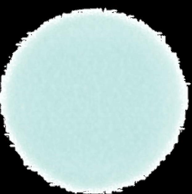 watercolourblue