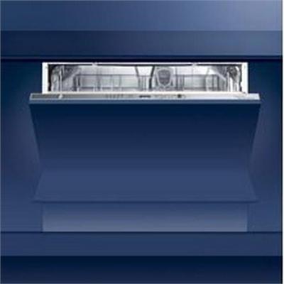 Smeg 90cm Fully Integrated Dishwasher - STH903