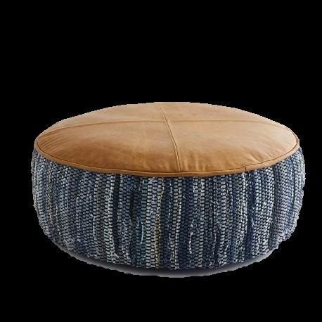 Odyssey Floor Cushion