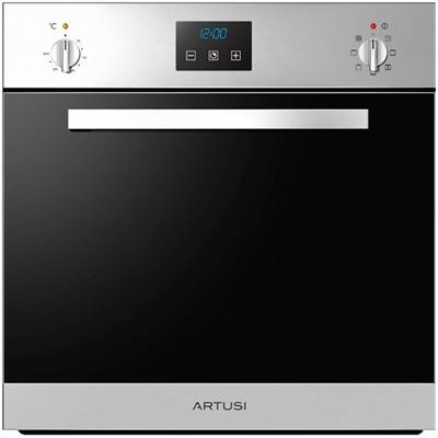 Artusi 60cm Built-in Oven - AO651X