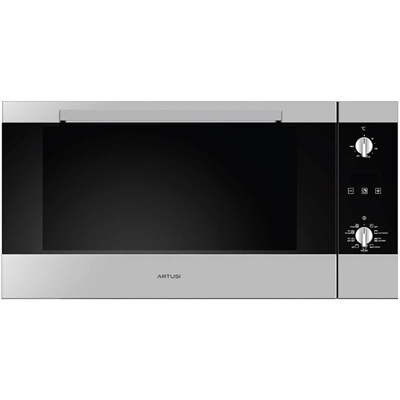 Artusi 90cm Built-in Oven - AO900X by Artusi, a Ovens for sale on Style Sourcebook