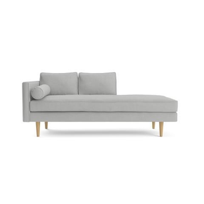 Kate Daybed Cloud Grey