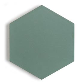 New Paradise Leaf H30 Hexagon