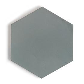 New Paradise Quartz H7 Hexagon