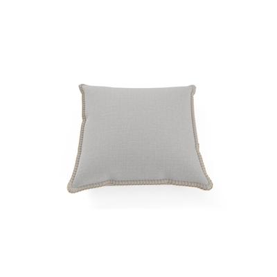 Filt Small Cushion 45 x 45cm Cloud Grey