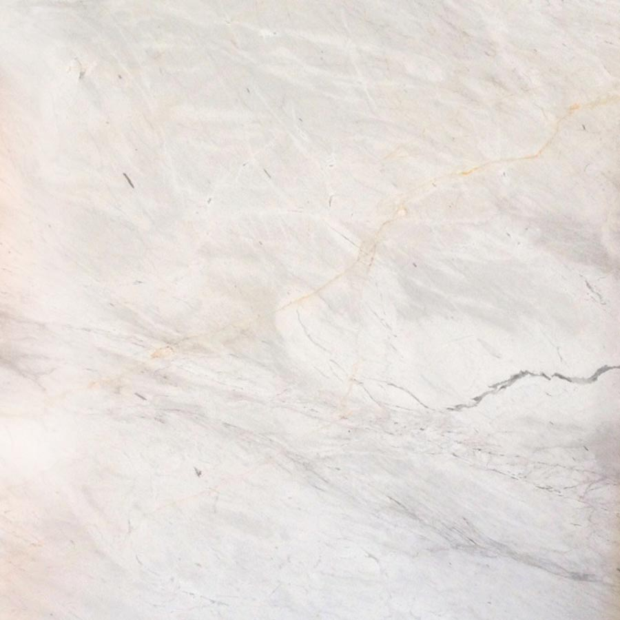 Elba by CDK Stone, a Marble for sale on Style Sourcebook