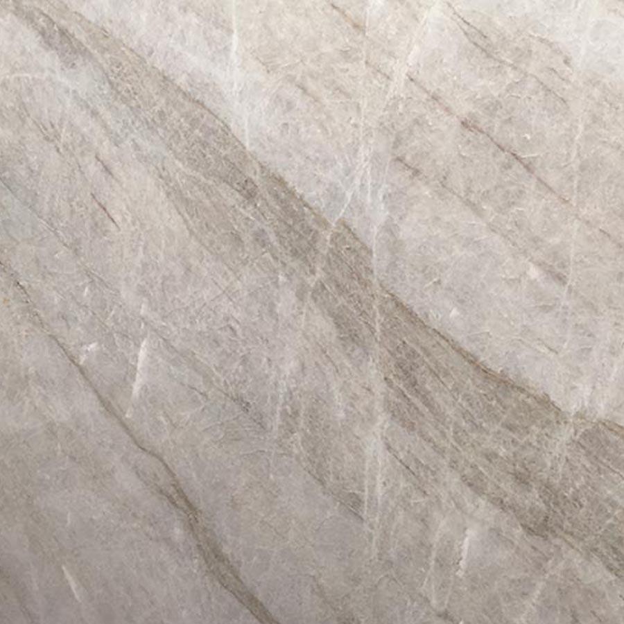 Perla Venata Quartzite by CDK Stone, a Stone for sale on Style Sourcebook
