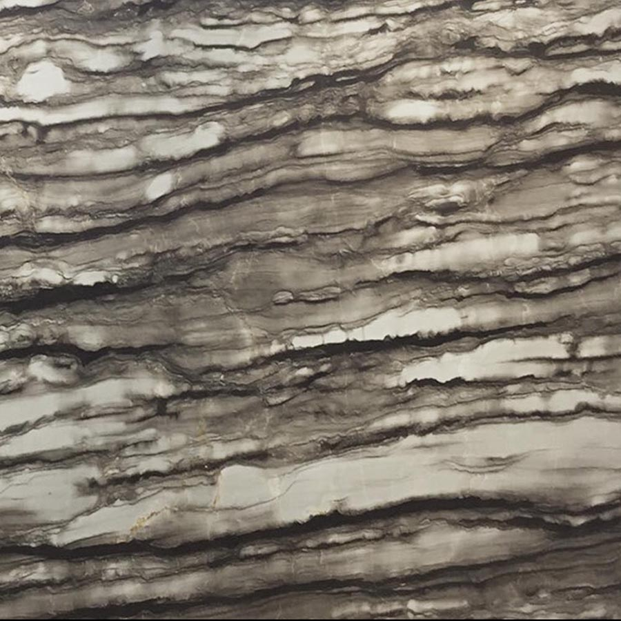 Sequoia Brown by CDK Stone, a Marble for sale on Style Sourcebook