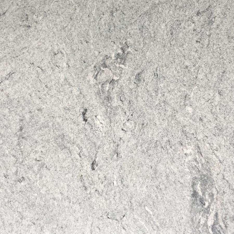 Viscount White by CDK Stone, a Granite for sale on Style Sourcebook