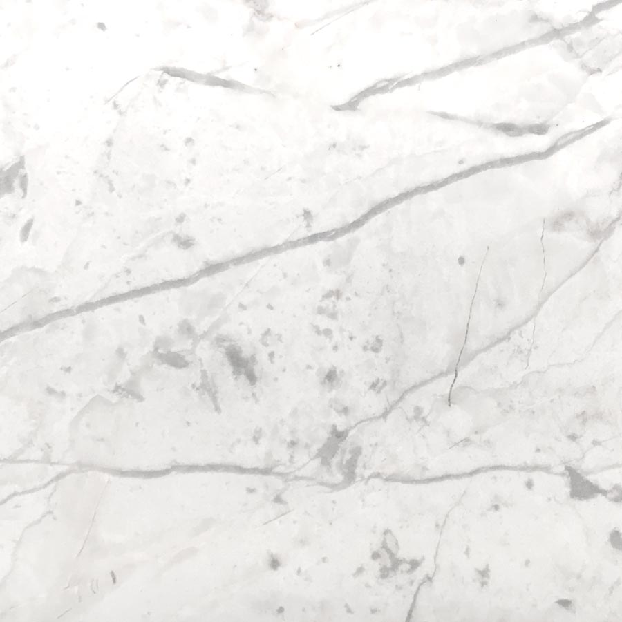 White Swan by CDK Stone, a Marble for sale on Style Sourcebook