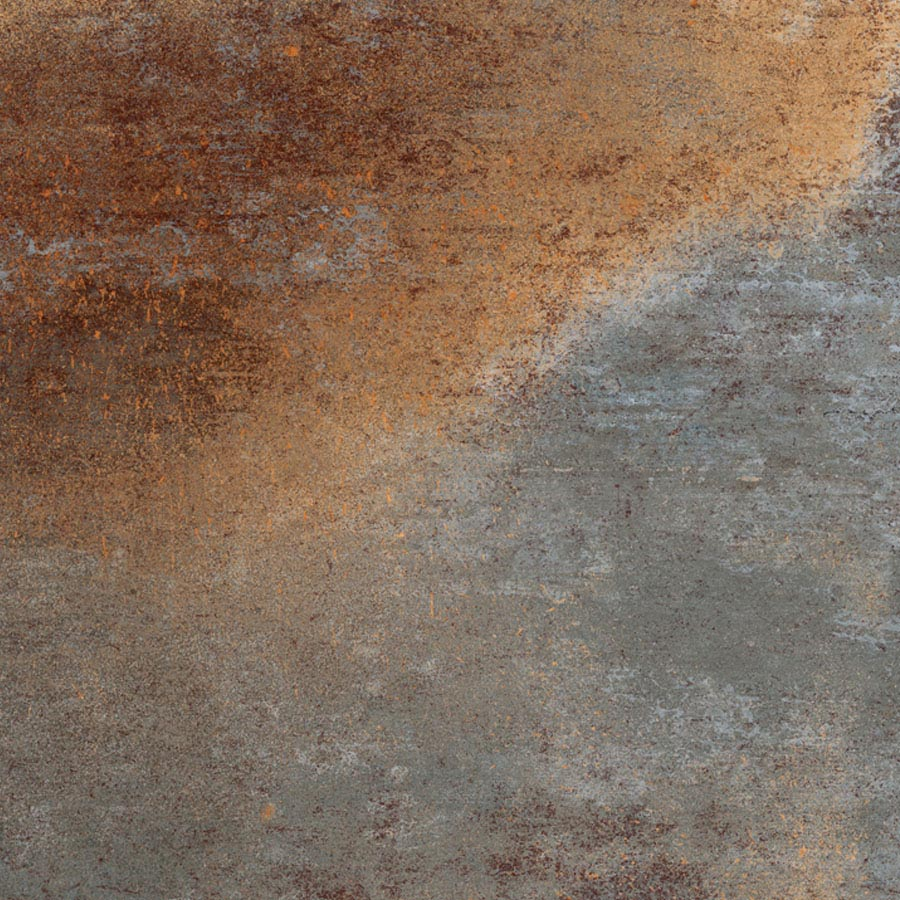 Iron Ash by Neolith, a Sintered Compact Surfaces for sale on Style Sourcebook