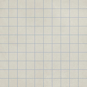 FUTURA GRID BLUE 150X150 by Di Lorenzo, a Porcelain Tiles for sale on Style Sourcebook
