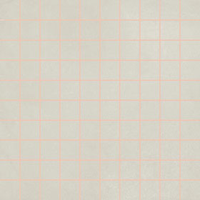 FUTURA GRID ROSE 150X150 by Di Lorenzo, a Porcelain Tiles for sale on Style Sourcebook
