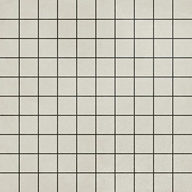 FUTURA GRID BLACK 150X150 by Di Lorenzo, a Porcelain Tiles for sale on Style Sourcebook