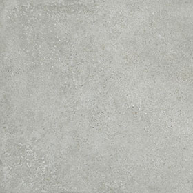E-Street Grey by Di Lorenzo, a Porcelain Tiles for sale on Style Sourcebook