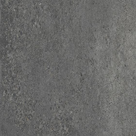 E-Street Graphite by Di Lorenzo, a Porcelain Tiles for sale on Style Sourcebook