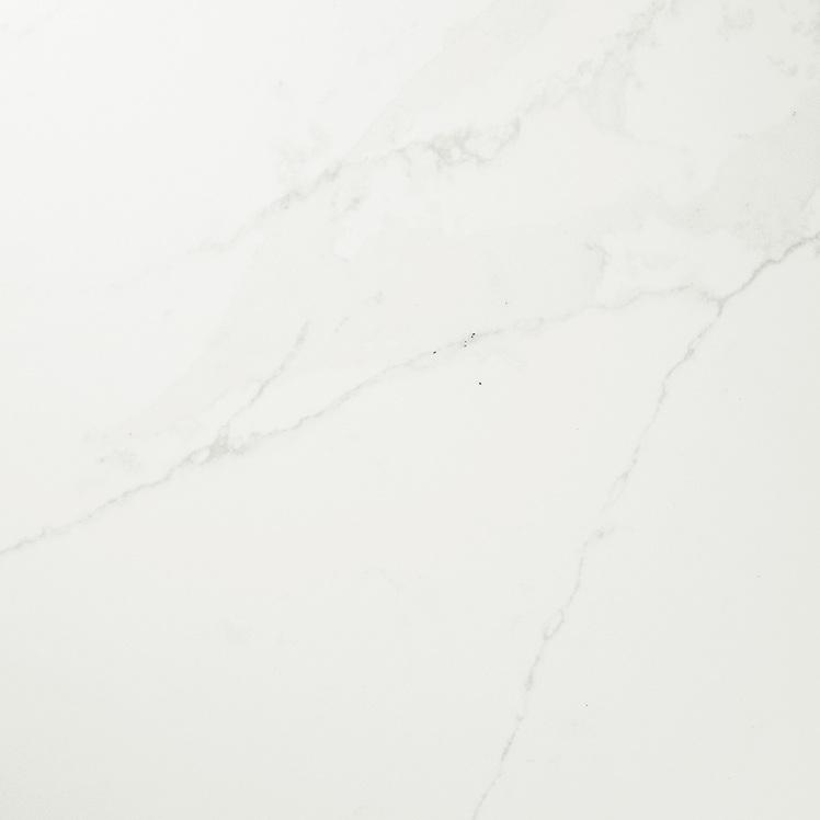 Unique Calacatta by Essastone, a Composite Stone for sale on Style Sourcebook