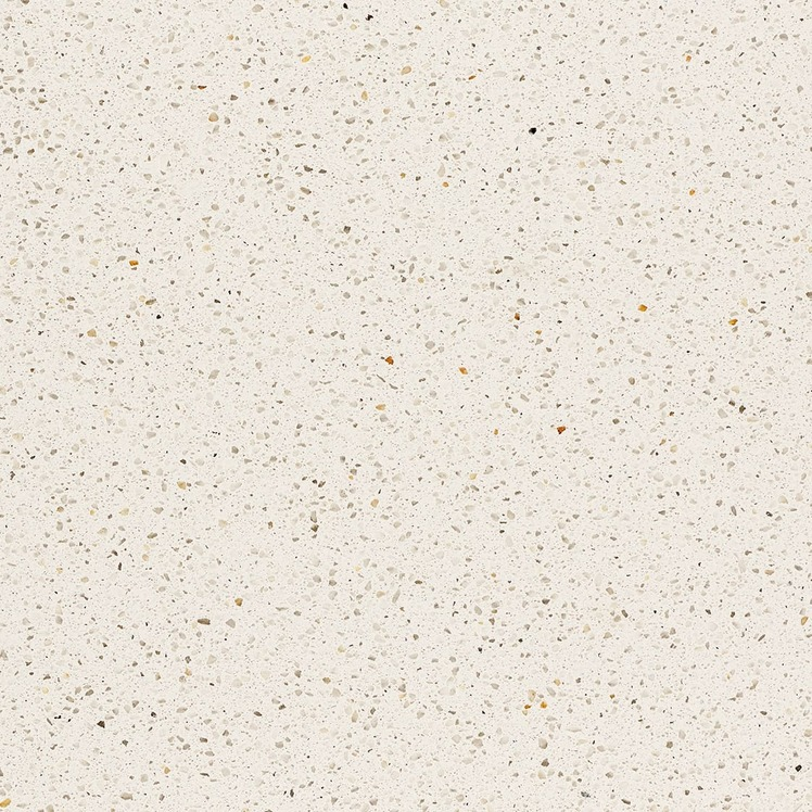 Silica by Essastone, a Composite Stone for sale on Style Sourcebook