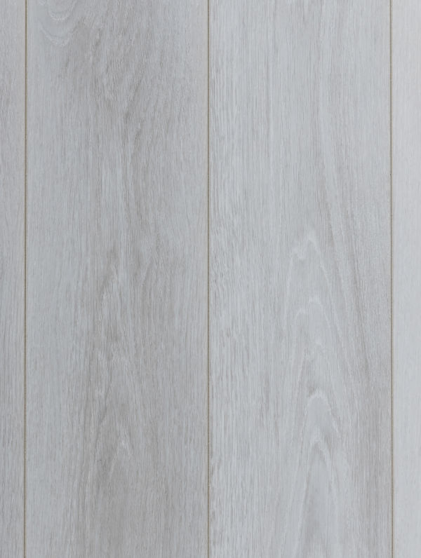 Birrie Oak by Plantino Laminate Noosa, a Light Neutral Laminate for sale on Style Sourcebook