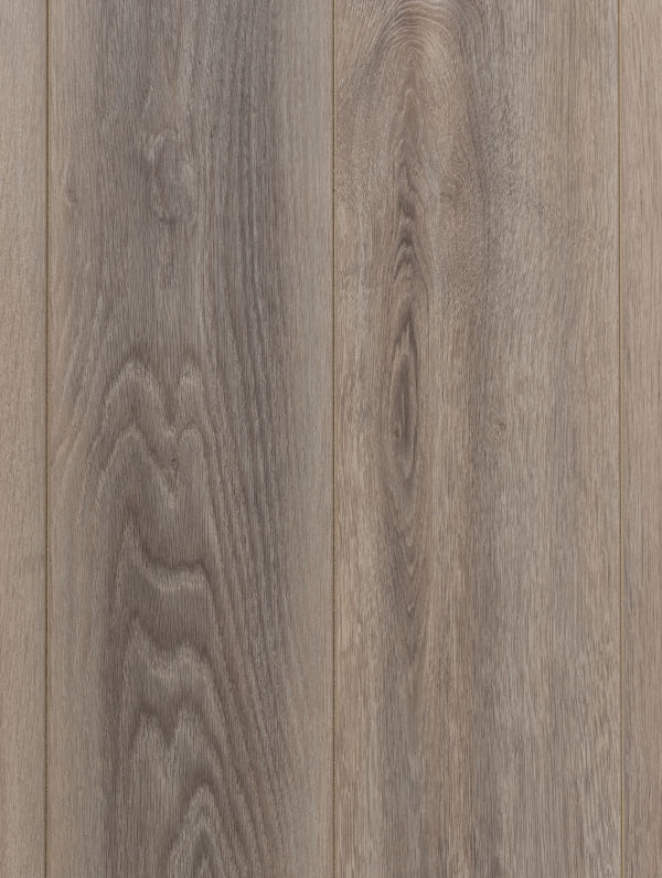 Dawson Oak by Plantino Laminate Noosa, a Light Neutral Laminate for sale on Style Sourcebook