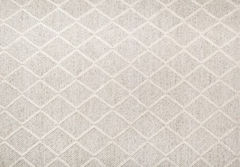 Ivy Fog-Cream by Bayliss, a Contemporary Rugs for sale on Style Sourcebook