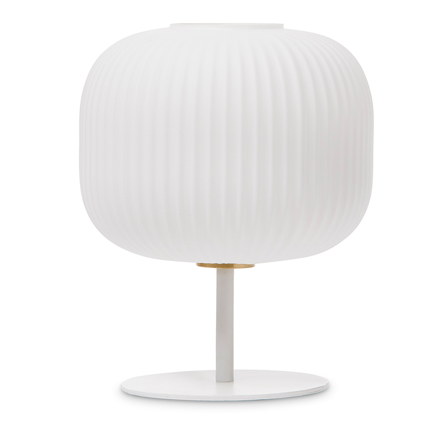Cumulus Table Lamp by Adairs, a Table & Bedside Lamps for sale on Style Sourcebook
