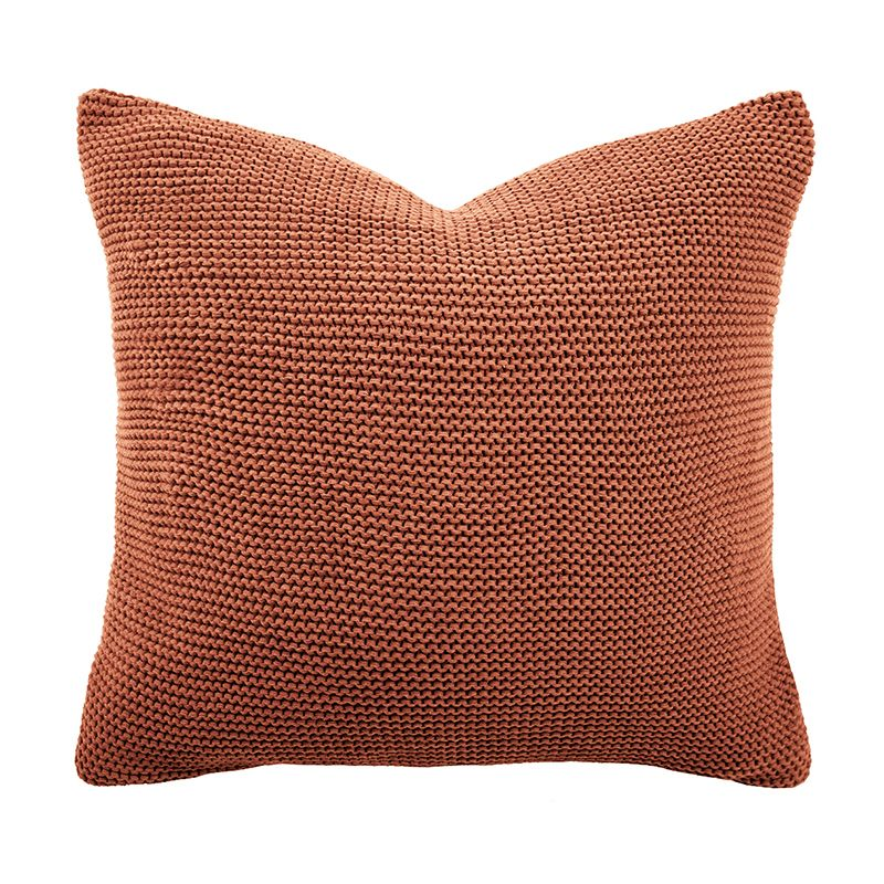 Seed Cushion by Oz Design Furniture, a Cushions, Decorative Pillows for sale on Style Sourcebook