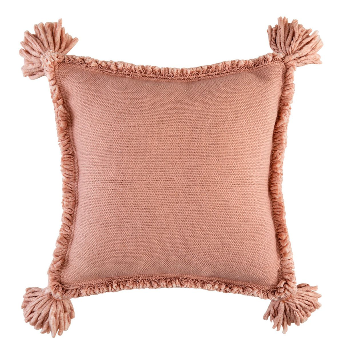 Clement Cushion by Oz Design Furniture, a Cushions, Decorative Pillows for sale on Style Sourcebook