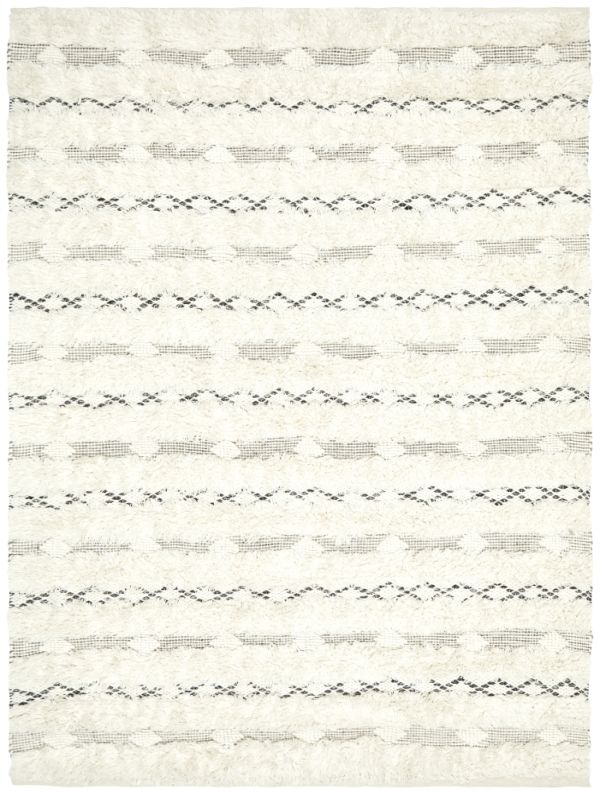 Everest Compound Ivory by Unitex International, a Contemporary Rugs for sale on Style Sourcebook