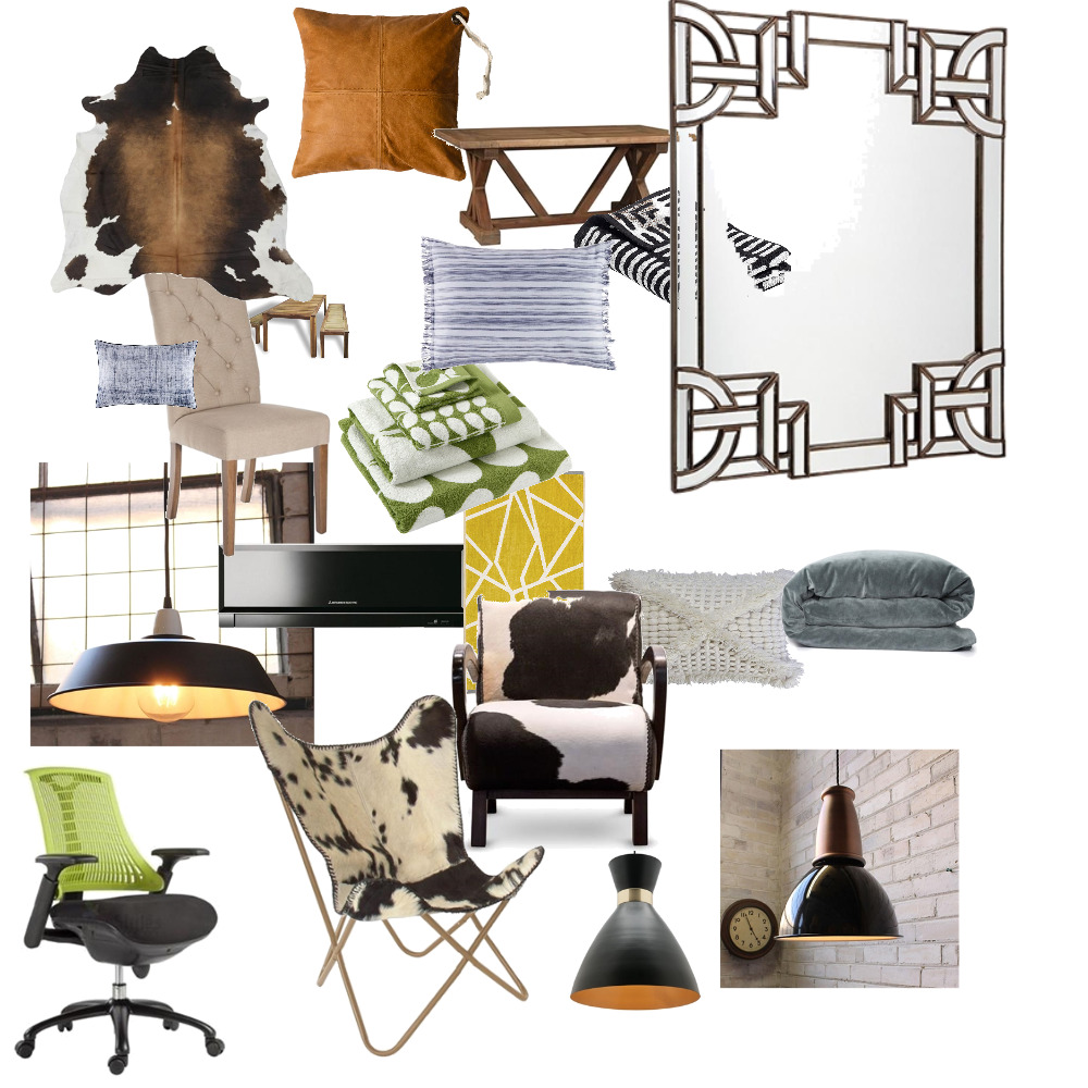 tims fith try board Interior Design Mood Board by hope on Style Sourcebook