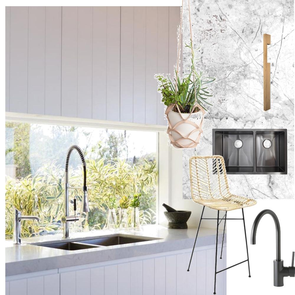 Kitchen Insta Interior Design Mood Board by Nook on Style Sourcebook