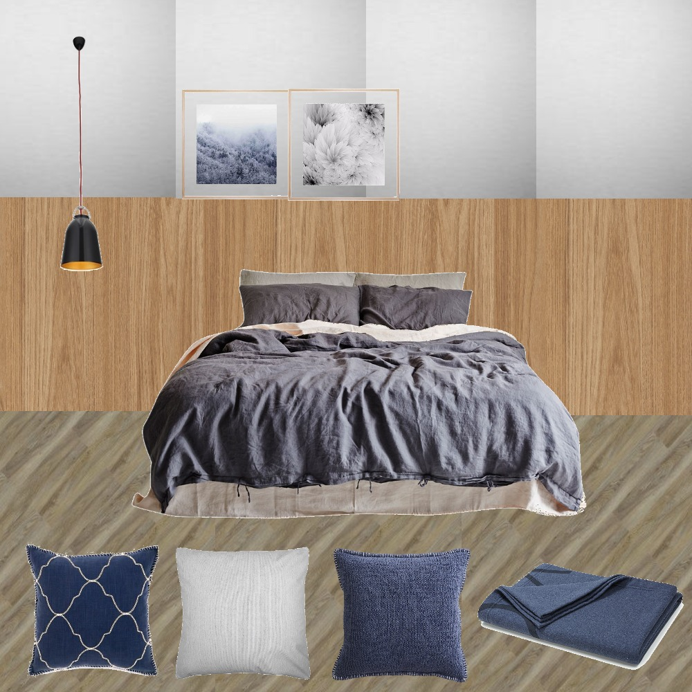 TATIANE QUARTO CASAL Interior Design Mood Board by marcelarossi on Style Sourcebook