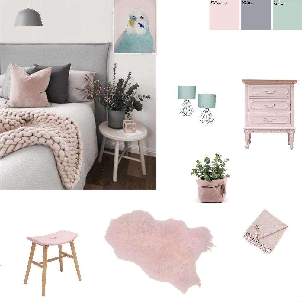 16 Interior Design Mood Board by archidiziac on Style Sourcebook