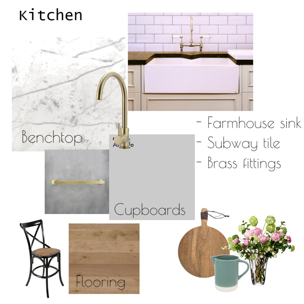 Derby Interior Design Mood Board by Nardia on Style Sourcebook