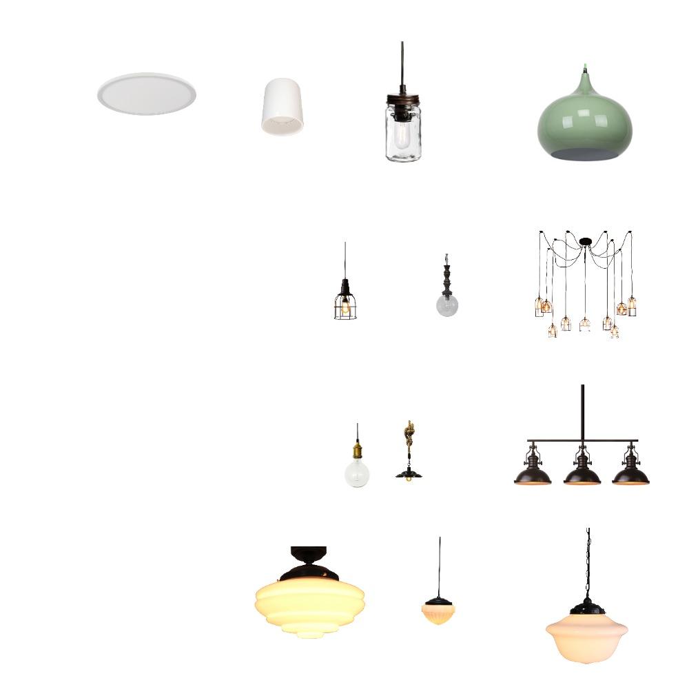 תאורה לביר Interior Design Mood Board by tehila.bashan on Style Sourcebook