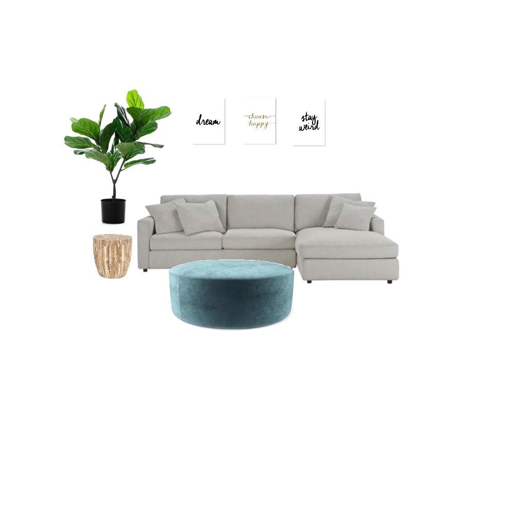 2nd Lounge (Kids/Visitor) Interior Design Mood Board by PeleAlt on Style Sourcebook