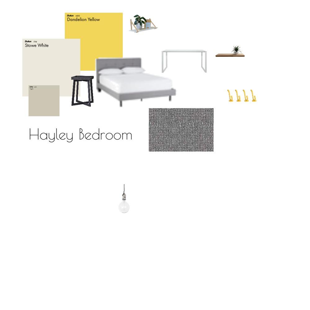 Bedroom Interior Design Mood Board by AdelleH on Style Sourcebook