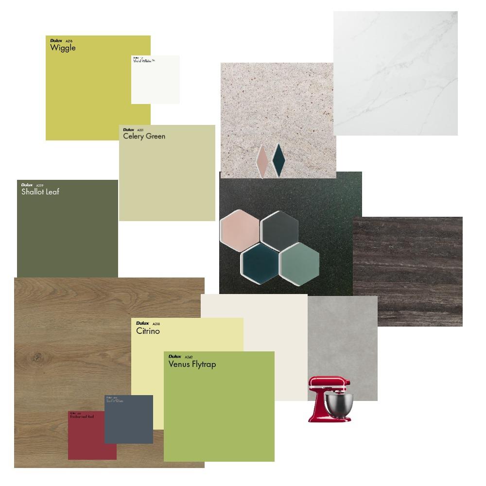 color schemes Interior Design Mood Board by Gerda on Style Sourcebook