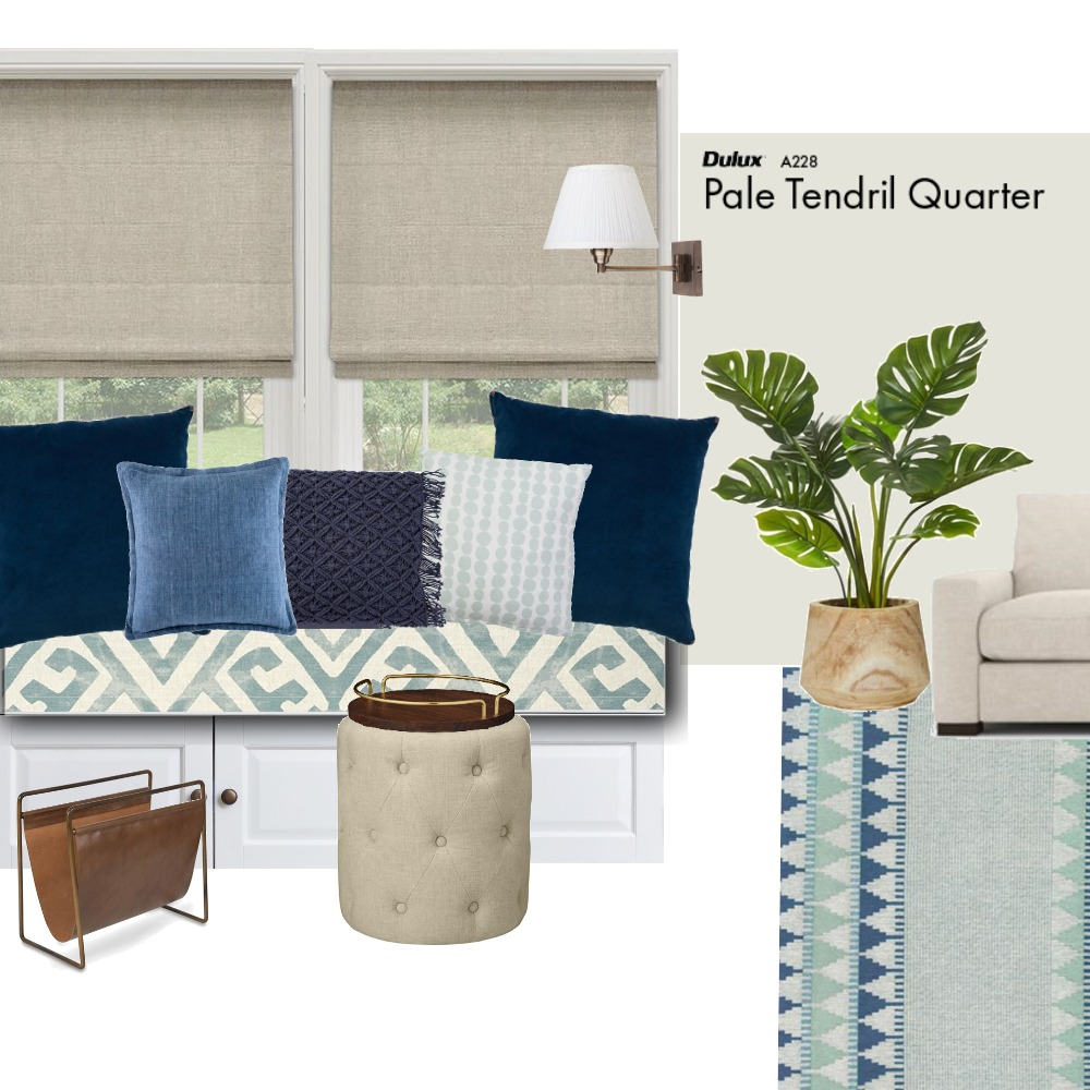 Armstrong - Formal Lounge Bay Window Interior Design Mood Board by Holm_and_Wood on Style Sourcebook