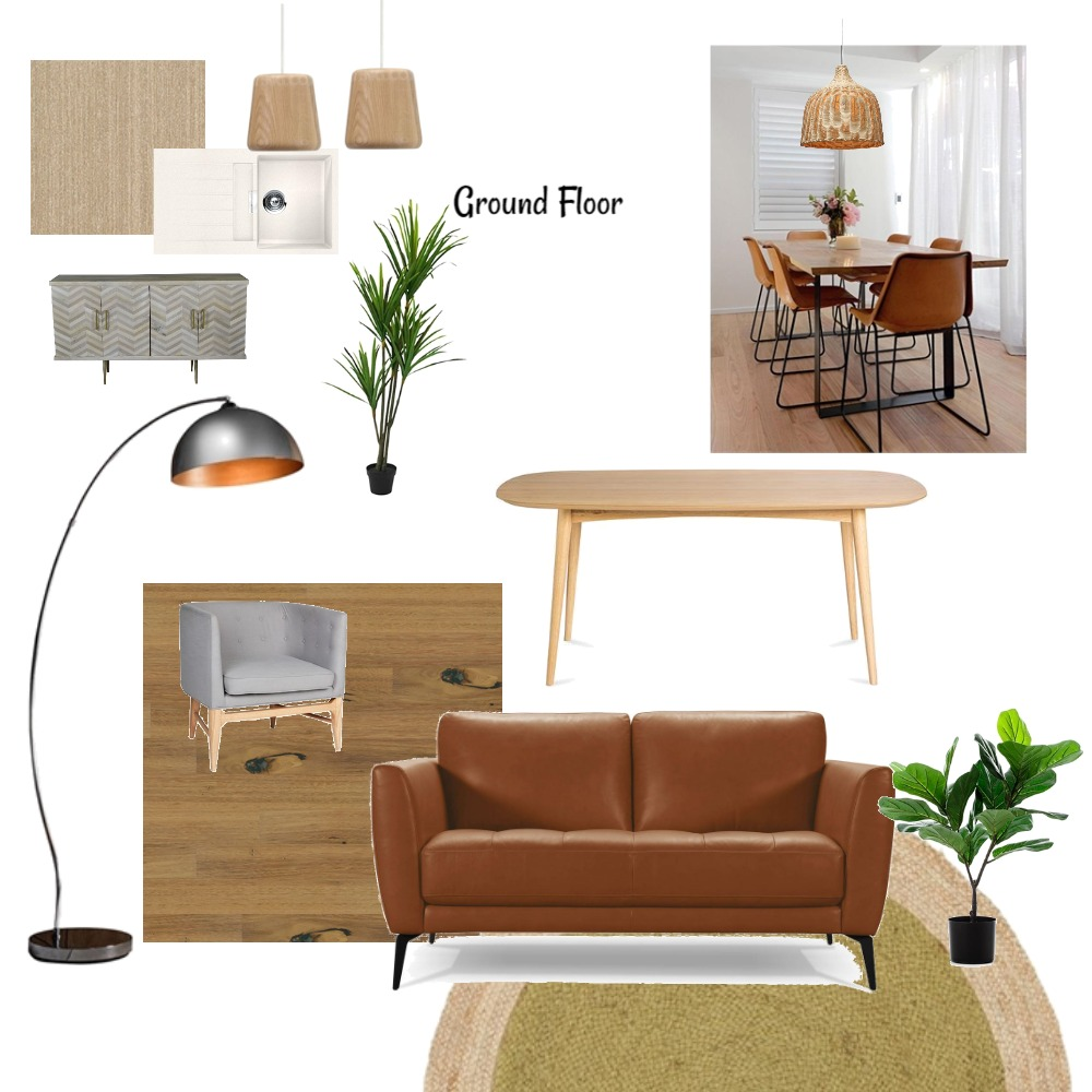 Robles Cintron Interior Design Mood Board by Yanely02 on Style Sourcebook