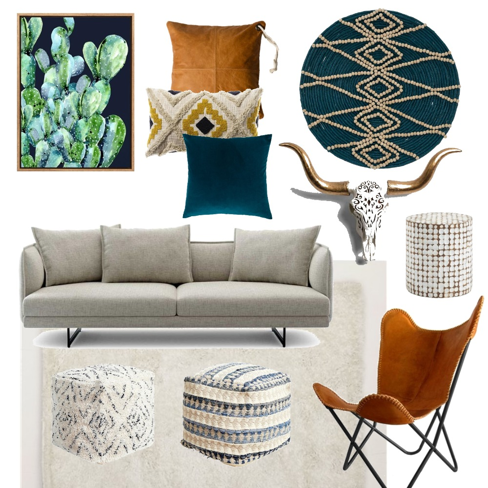 erins lounge 2 Interior Design Mood Board by keo on Style Sourcebook