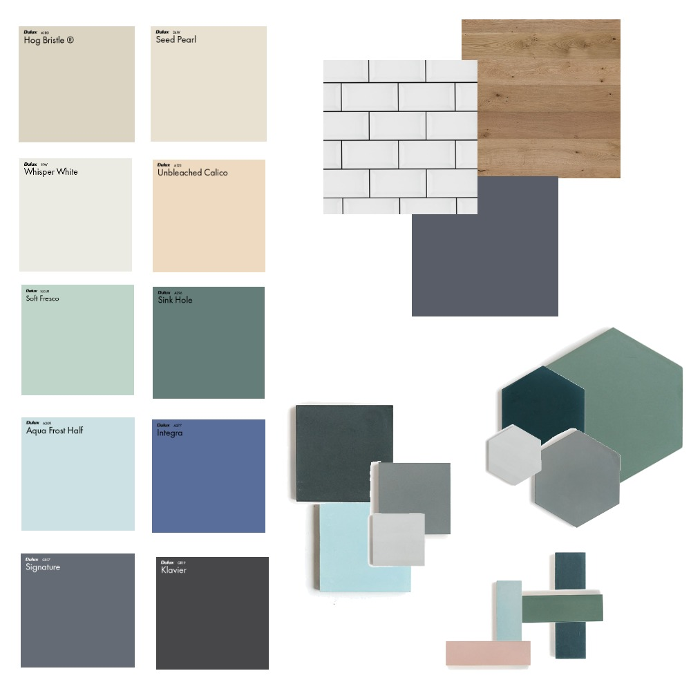 Vis Com Interior Design Mood Board by caitlynbroderick on Style Sourcebook