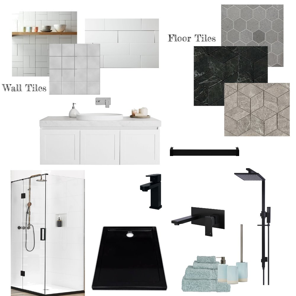 Shefford Interior Design Mood Board by CooperandCo. on Style Sourcebook