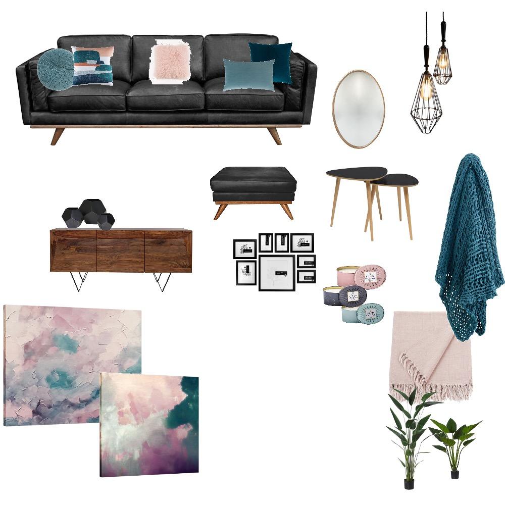 Terri Interior Design Mood Board by TerriHeywood on Style Sourcebook