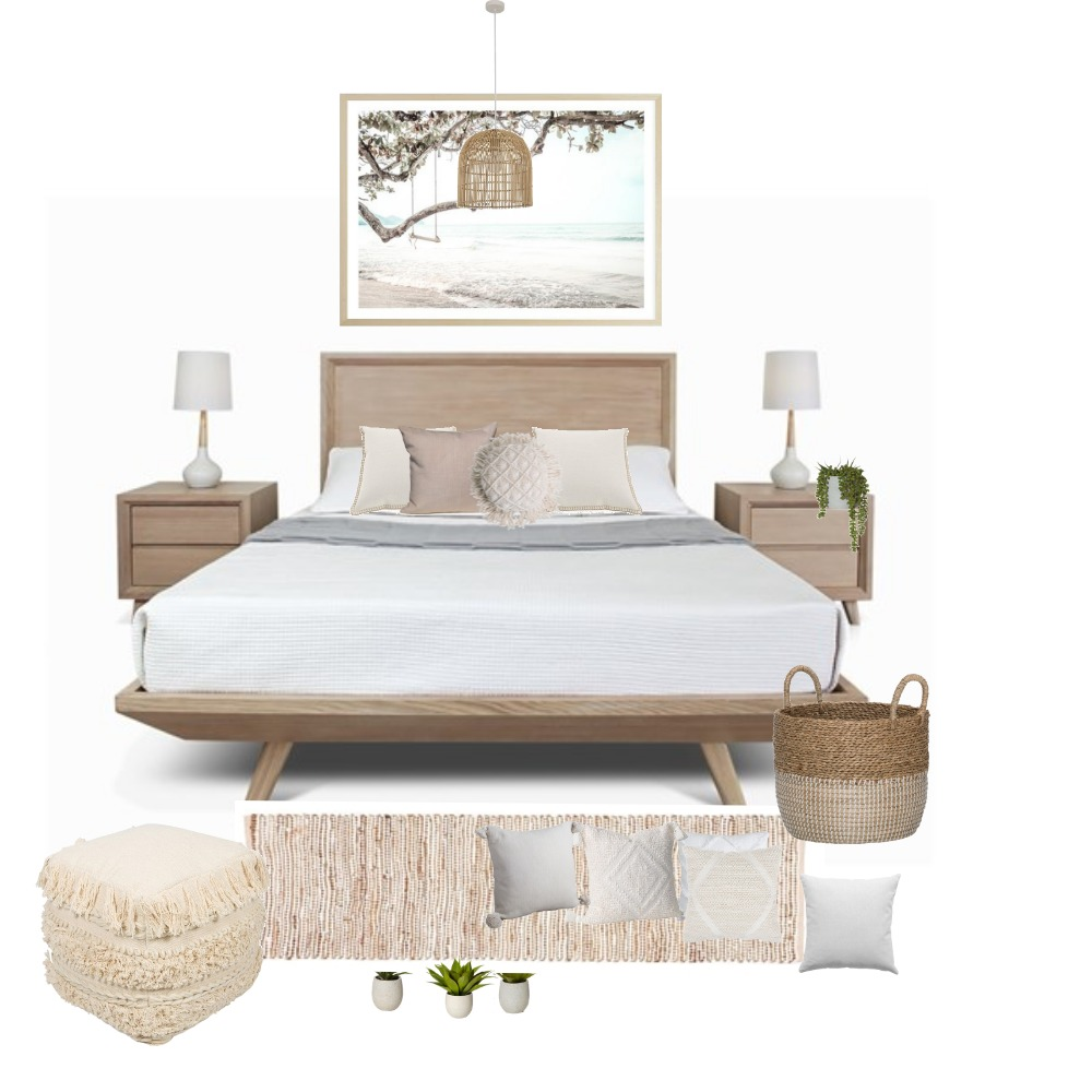 xx Interior Design Mood Board by Sandraa98 on Style Sourcebook