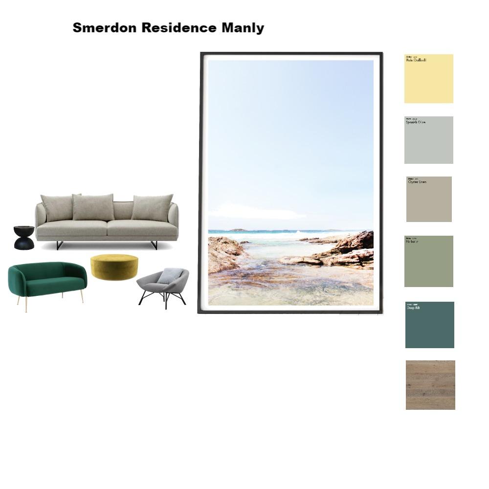 smerdon Interior Design Mood Board by soniabethberry on Style Sourcebook