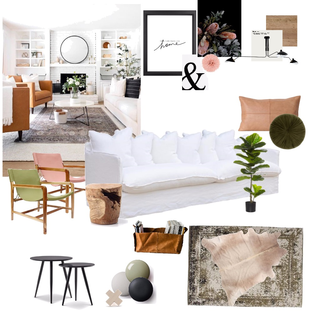 37 Coronation - Lounge Interior Design Mood Board by thesundaysociety on Style Sourcebook