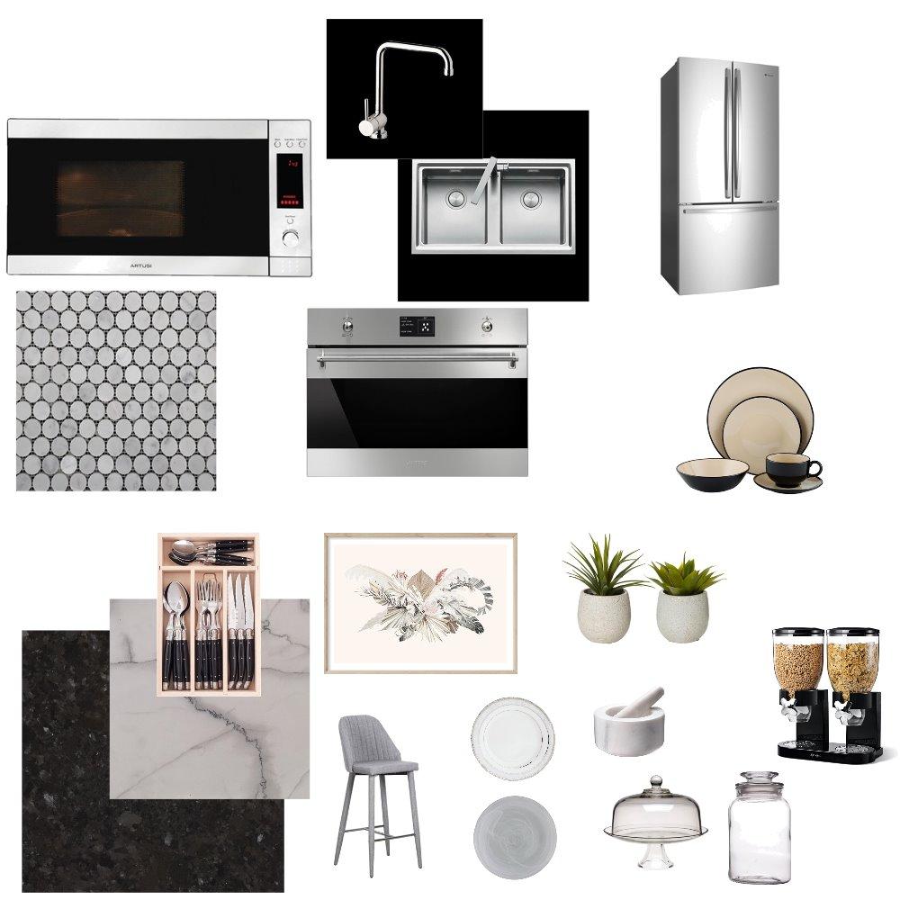 kkkkk Interior Design Mood Board by Amna90 on Style Sourcebook