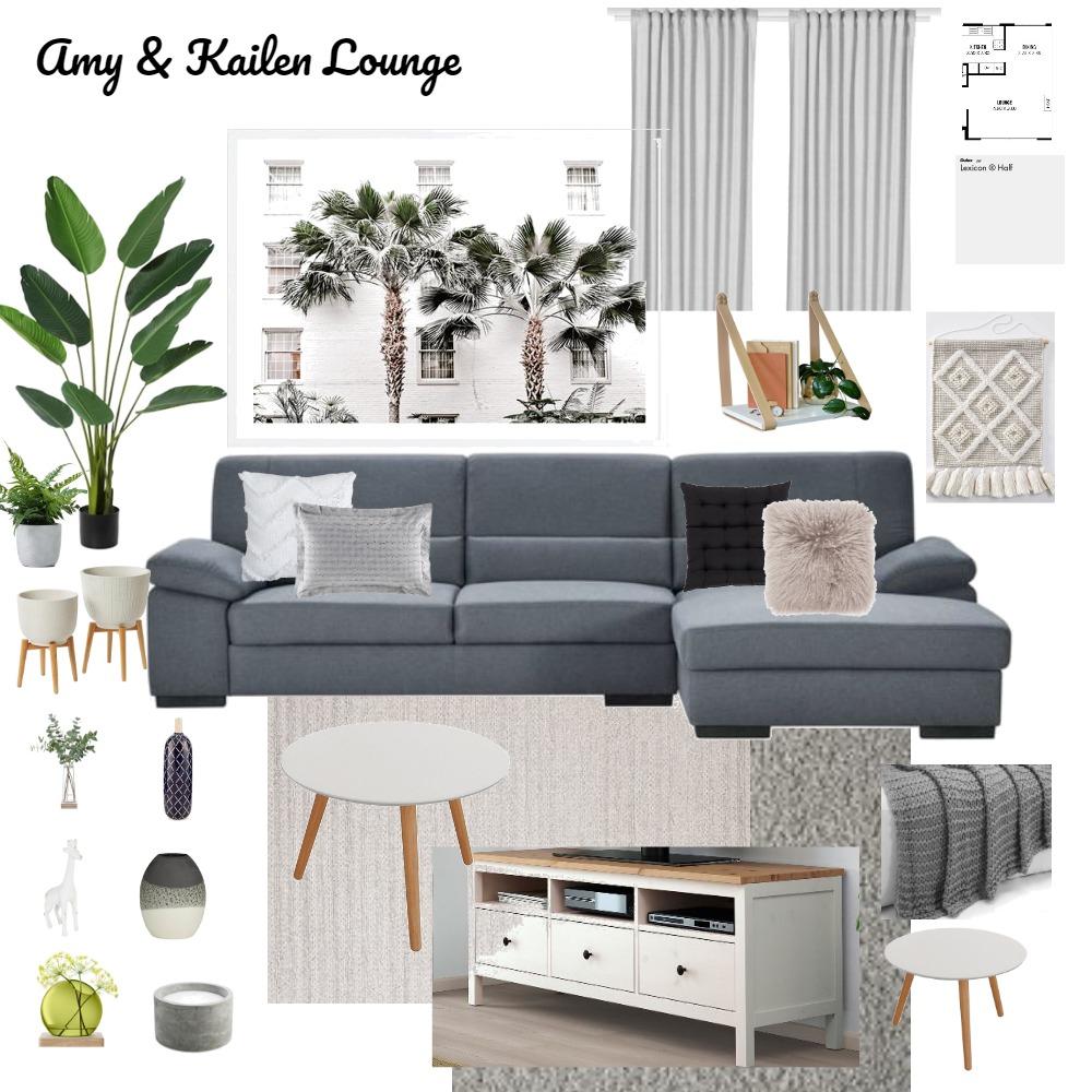 Amy & Kailen Lounge Interior Design Mood Board by lesleykayrey on Style Sourcebook